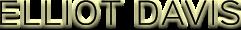 elliot-davis-logo-main